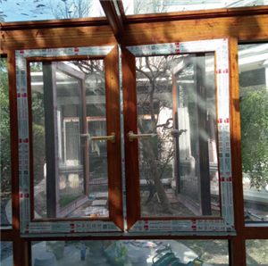 上海钢结构雨棚安装