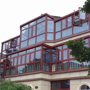 上海钢结构楼梯安装