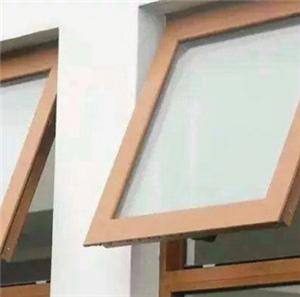 上海铝合金玻璃隔断