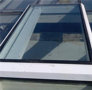 上海铝合金门窗安装价格是怎样的?