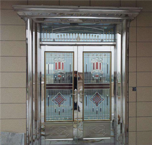 上海铝合金阳光房安装