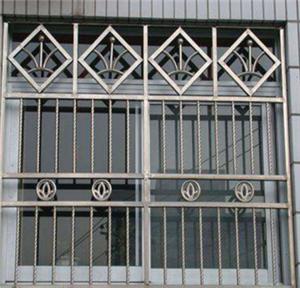上海钢结构雨棚出售