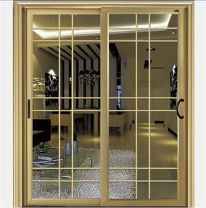 上海铝合金玻璃隔断厂家电话