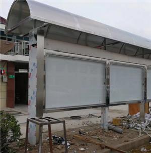 上海铝合金门窗厂家