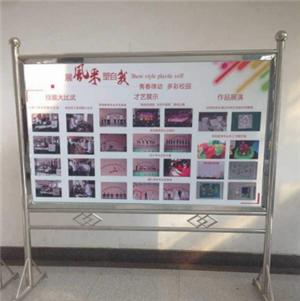 上海玻璃幕墙价格