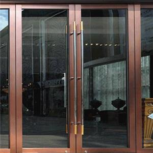 上海玻璃幕墙厂家电话
