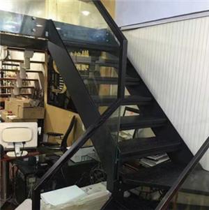 上海铝合金玻璃隔断出售