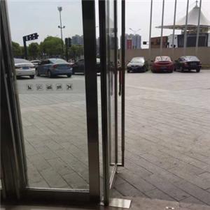 上海铝合金移门出售