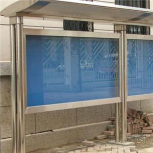 上海铝合金门窗安装