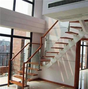 上海铝合金门窗生产厂家