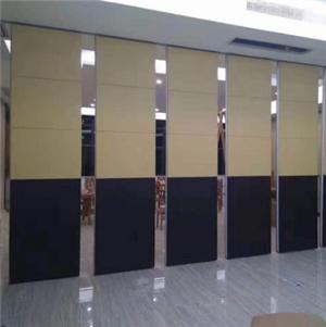 杨浦铝合金门窗