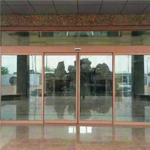 上海不锈钢门窗厂家